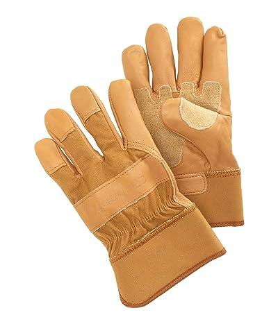 Carhartt System 5 Work Gloves Gore-Tex Gloves