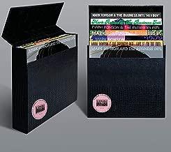 Record Collection (Vinyl)