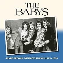 Best 1977 album ash Reviews