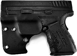 BORAII Eagle Pocket Holster for Springfield XD MOD 2 9/40/45