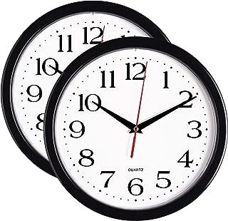 4 10 clock