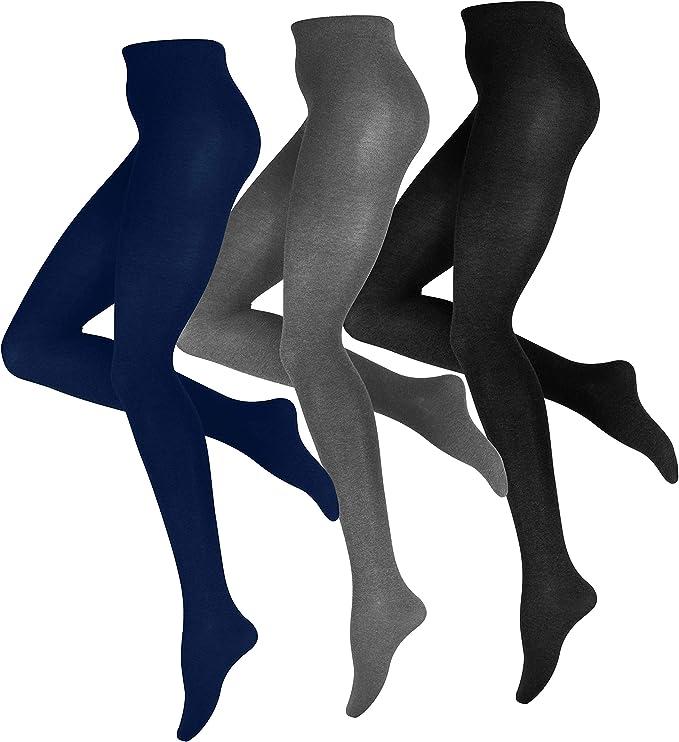 Kaputt strumpfhose Stiefel machen