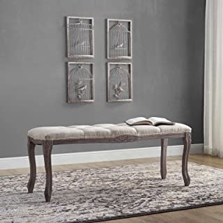 Best bench french style Reviews