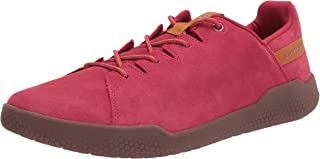 Caterpillar Women's Code Hex X-lace Sneaker