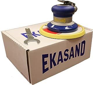 ekasand air sander
