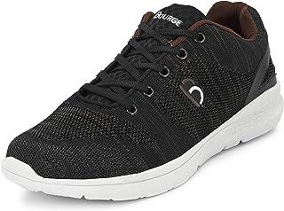 حذاء الركض لوار - زد 4 للرجال من بورج