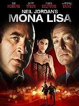 Best mona lisa film Reviews