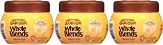 whole blends gentle detangling milk