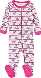 076a37d51 Amazon.ca  Leveret  Clothing   Accessories