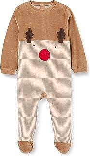 ZIPPY Pyjamaset för baby pojkar