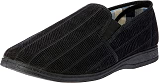 Grosby Men's Blake Slippers