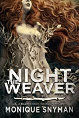 The Night Weaver Kindle Edition