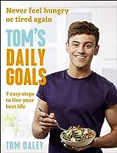 Best tom's daily plan ebook Reviews