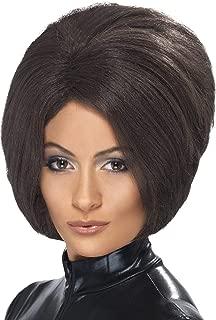 Smiffy's Posh Power Wig