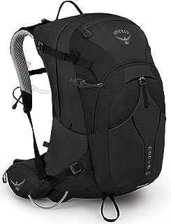 Osprey Packs Manta 34 Hydration Pack