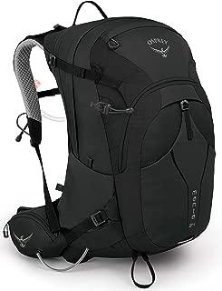 Osprey Packs Manta 34 Men's Hiking Hydration Backpack