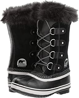 SOREL Kids Joan of Arctic (Little Kid/Big Kid)