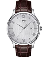 Tissot - Tradition - T0636101603800