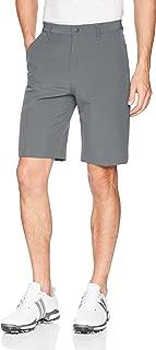 Golf Men's Ultimate 365 Short (2019 Model)