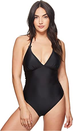 Lole - Oahu D One-Piece