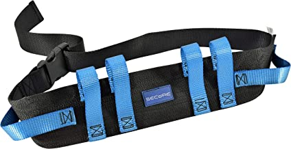 Best transfer belts for elderly Reviews