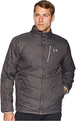 FC Insulated Jacket