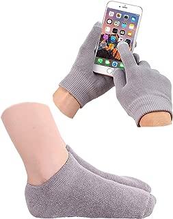 Best sock gloves for hands Reviews
