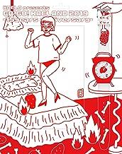 KAELA presents GO! GO! KAELAND 2019 -15years anniversary- [Blu-ray + グッズ] [完全生産限定盤] (Amazon.co.jp限定特典 : アルバム「いちご」デカジャケット 付)
