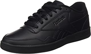 Reebok Royal Techque T, Chaussures de Fitness Homme