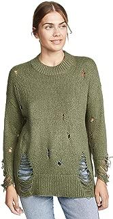Best one teaspoon sweater Reviews