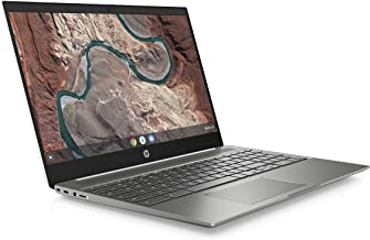 HP Chromebook 15 de0000na 15.6 Inch