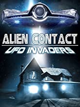 Best ufo alien contact Reviews