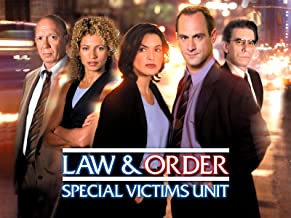 law and order svu season 5 episode 4