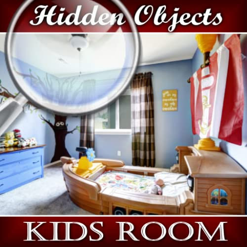 rooms for kidsrooms for kids secret