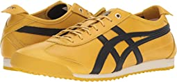 Onitsuka Tiger by Asics - Mexico 66® SD