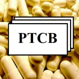 PTCB Pharmacy Exam Flashcards