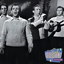 The Rising Of The Moon (Performed Live On The Ed Sullivan Show/1961)