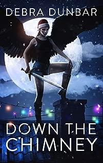 Down The Chimney: An Imp Series Novella