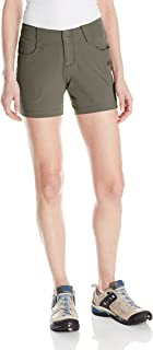 Best outdoor research ferrosi summit shorts Reviews