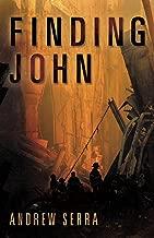 Best finding john 9/11 Reviews