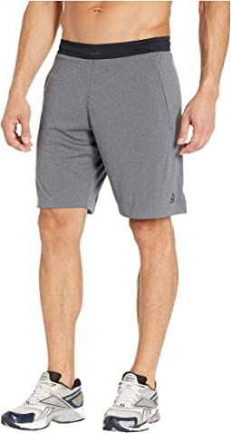 One Series Training Knit Shorts