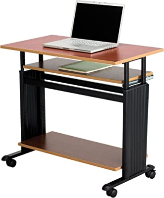 better homes and gardens lift top desk
