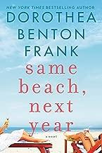 Same Beach, Next Year: A Novel (Lowcountry Tales Book 11)