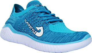 MAX AIR Sports Running Shoes for Men Moon