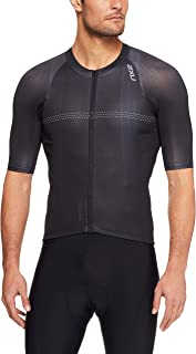 2XU Men's Elite Cycle Jersey