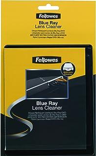 Fellowes Disque de nettoyage pour lecteurs Blu-ray