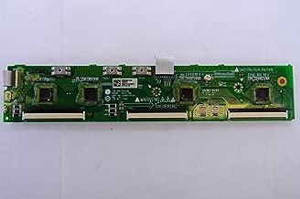 LGE 50PJ340-UC EAX61315101 EBR63551703 EAX61315001 EBR63551603 Set of Boards 4443