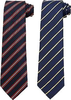 Best mens striped ties Reviews