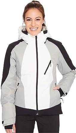 Spyder - Amp Jacket