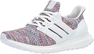 adidas Kids' Ultraboost